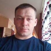 Валентин 33 Сыктывкар