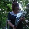 Инна, 54, г.Черкассы
