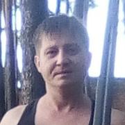 Антон Праздников, 36, г.Белорецк