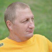 Олег, 32, г.Усинск
