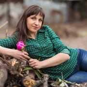 Александра 35 лет (Весы) хочет познакомиться в Усть-Каменогорске