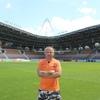 Сергей Евстратов, 49, г.Гродно