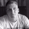 Roman, 30, Бердянськ