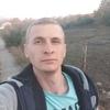 Misha, 23, Yuzhnoukrainsk