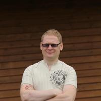 Sergej, 46 лет, Овен, Рига