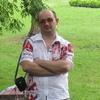 Павло, 42, г.Кривой Рог