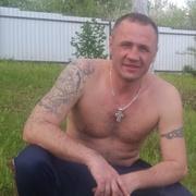 Антон, 41 год, Лев