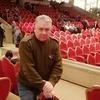 Николай, 57, г.Салтыковка