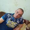 Слава, 40, г.Омск