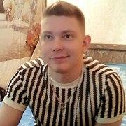 Владислав, 29, г.Игра