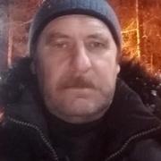 Григорий 55 Печора