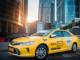 Заказать Яндекс Такси в Минске онлайн по интернету