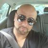 Damien, 32, г.Нью-Йорк