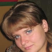 Александра 29 лет (Водолей) Волгодонск