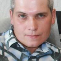 Alex, 42 года, Близнецы, Новосибирск