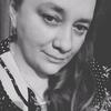 Anna, 45, Ivatsevichi