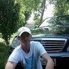 Dmitriy, 51, Novokubansk