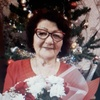 Rasima Sharipova, 71, Degtyarsk