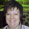 Валентина, 58, г.Брест