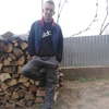 vano19_metkij, 21, Іршава