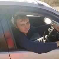 Максим, 22 года, Стрелец, Новосибирск