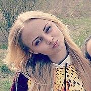 Ирина, 20, г.Реутов