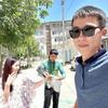 Azamat, 30, Atyrau