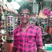Pasupathi S, 20, г.Gurgaon
