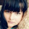 Татьяна, 29, г.Гомель
