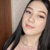 олеся, 20, г.Екатеринбург