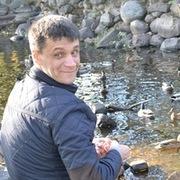Илья, 25, г.Приозерск