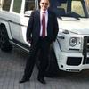 Shamil Shlikeev, 40, г.Баку