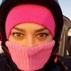 Мария, 33, г.Невьянск