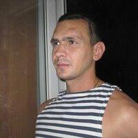 илья, 36 лет, Весы, Симферополь