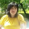 Ольга, 35, г.Доброполье