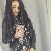 Елизавета, 24, г.Нижний Тагил