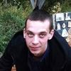 Сергей, 25, г.Чита