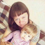 olya 33 года (Близнецы) Черемхово