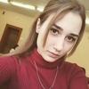 Ольга, 21, г.Москва