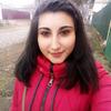 Виола, 24, г.Измаил