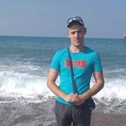 Гарик, 28, г.Зарайск
