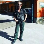 Валерий, 48, г.Яхрома