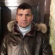 Rustem, 45, г.Азнакаево