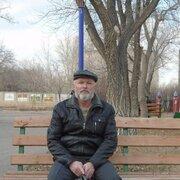 Владимир, 62, г.Карталы