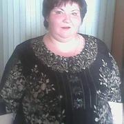 Ольга, 37, г.Грязи