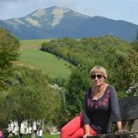 Катерина, 40 років, Водолій, Дніпро́