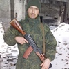 Александр, 36, г.Красный Луч