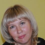 Наталья 38 Залари