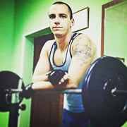 Илья, 30, г.Подпорожье