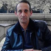 ТИГРАН ПЕТРОСЯН, 52, г.Донское